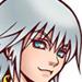 Riku image