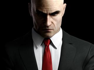 agent-47
