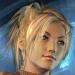 Rikku image